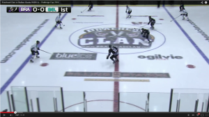 Braehead_Clan_vs_Belfast_Giants_6-Sept-14_Video