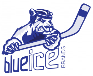 BlueIce_Bear